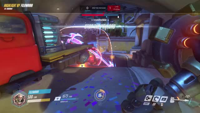 Watch comp  GIF on Gfycat. Discover more overwatch GIFs on Gfycat