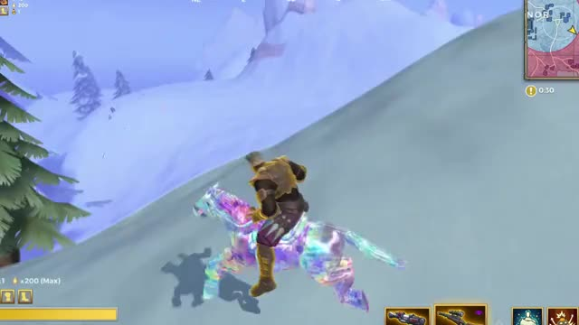 Watch Realm Royale hitbox 05.07.2018 GIF by stellaop (@stellaop) on Gfycat. Discover more Realm royale, hitbox GIFs on Gfycat