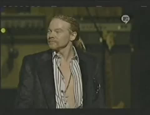 Watch and share Axl GIFs on Gfycat