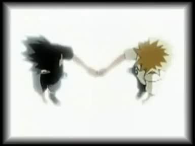 Watch Naruto GIF on Gfycat. Discover more naruto GIFs on Gfycat