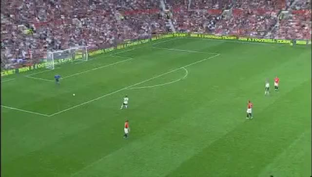 Watch and share 10 Rooney GIFs by mu_goals_2 on Gfycat