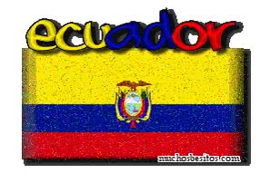 Watch 🇪🇨 — Ecuador GIF on Gfycat. Discover more related GIFs on Gfycat