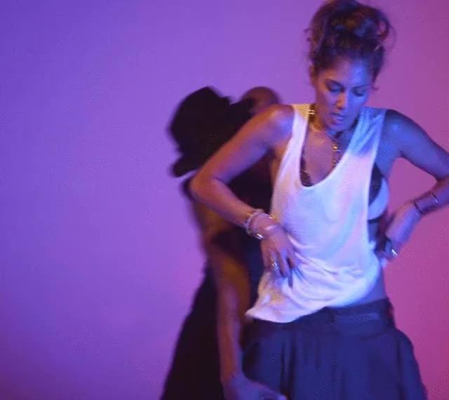 Watch and share Nicole Scherzinger GIFs on Gfycat