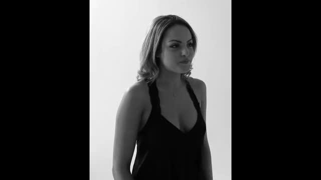 Watch and share Elizabeth Gillies GIFs on Gfycat