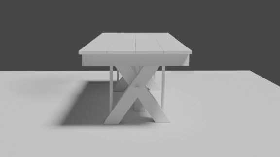 Watch and share Table GIFs on Gfycat