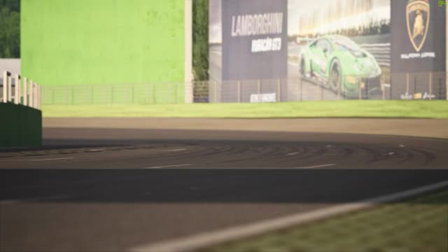 Watch and share Assetto GIFs and Corsa GIFs by L  O W sound on Gfycat