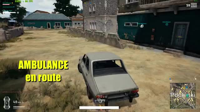 Watch and share Vehicles GIFs and Madness GIFs on Gfycat
