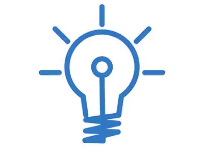 Watch and share Light Bulb GIFs by Reactions on Gfycat