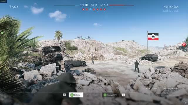 Watch and share Battlefield V 2019.02.15 - 23.43.21.04.DVR GIFs on Gfycat