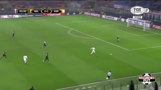 Watch and share Austria Wien GIFs and Highlights GIFs on Gfycat