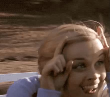 Watch this reese witherspoon GIF by GIF Queen (@ioanna) on Gfycat. Discover more cruel, cute, dumb, face, funny, intentions, reese, reese witherspoon, stupid, witherspoon GIFs on Gfycat