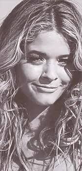 Watch Eveline Faythe Riverdale is the invisible. She is fifteen ye GIF on Gfycat. Discover more character, eveline faythe riverdale, fcharacter, freshman, role play, roleplay, rp, rpg, sasha pieterse, sasha pieterse fc, sasha pieterse gifs, tcharacter, tfcharacter GIFs on Gfycat