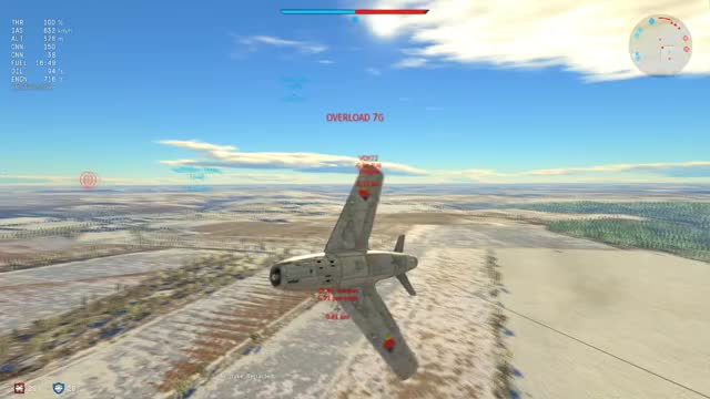Watch and share Warthunder GIFs by randyy on Gfycat