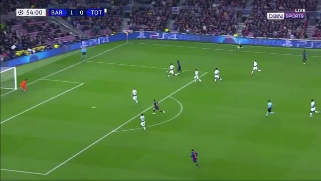 Watch and share Tottenham GIFs and Football GIFs by blubbey on Gfycat