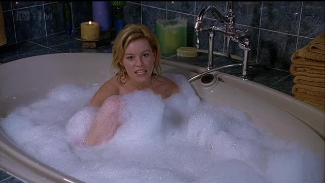 Watch and share Elizabeth Banks GIFs and Bath GIFs on Gfycat