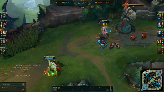 Watch 9-8 NA1-3023513558 02 GIF on Gfycat. Discover more leagueoflegends GIFs on Gfycat