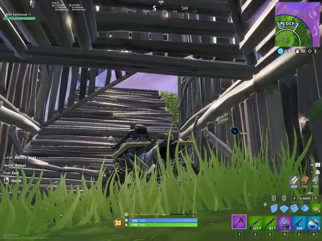 Watch and share Fortnitebr GIFs and Fortnite GIFs by famhood on Gfycat