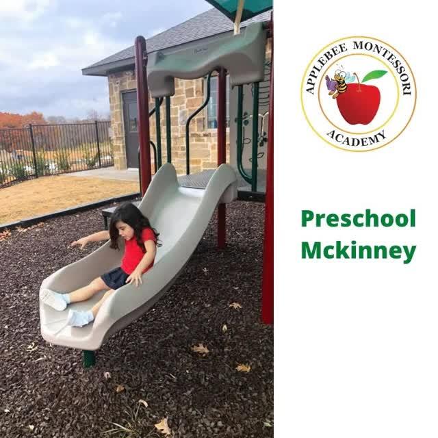 Watch and share Preschool Mckinney GIFs by Applebee Montessori Academy on Gfycat