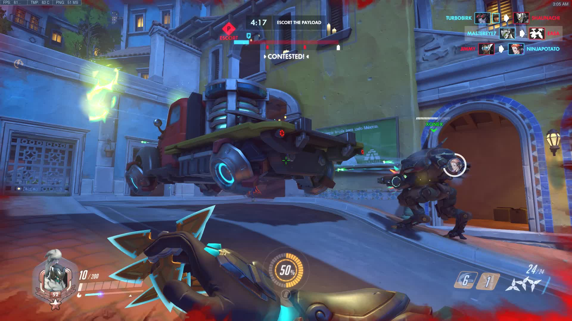 vlc-record-2018-03-04-03h12m39s-Overwatch 03.04.2018 - 03.05.56.12.DVR.mp4- GIFs