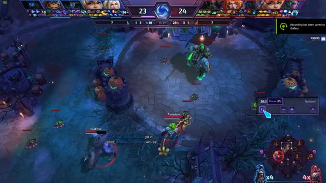 Watch and share Hots GIFs on Gfycat