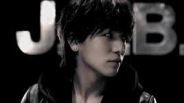 Watch and share Iwata Takanori / GUN-Chan[Performer / Younggest] GIFs on Gfycat