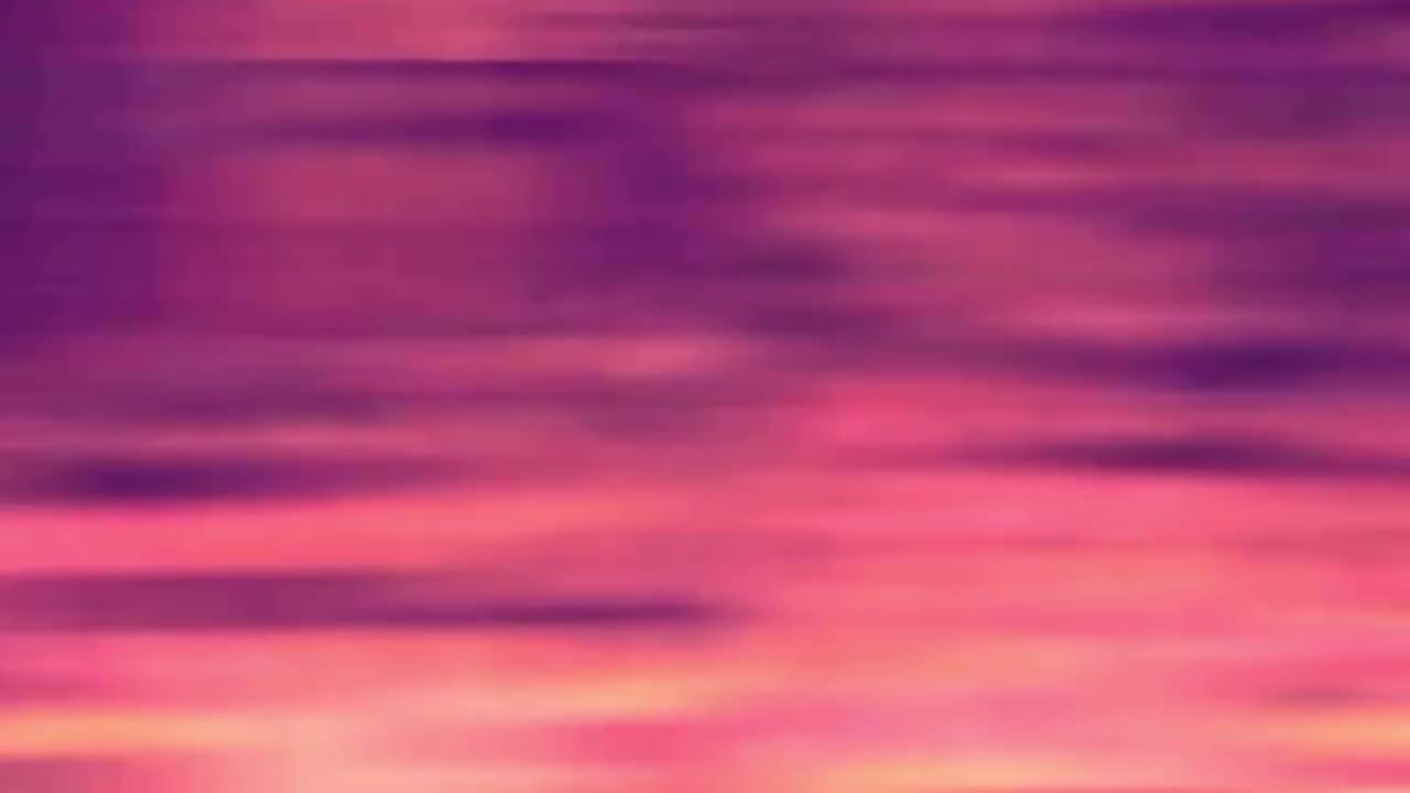 Unduh 7800 Koleksi Background Anime Action Paling Keren