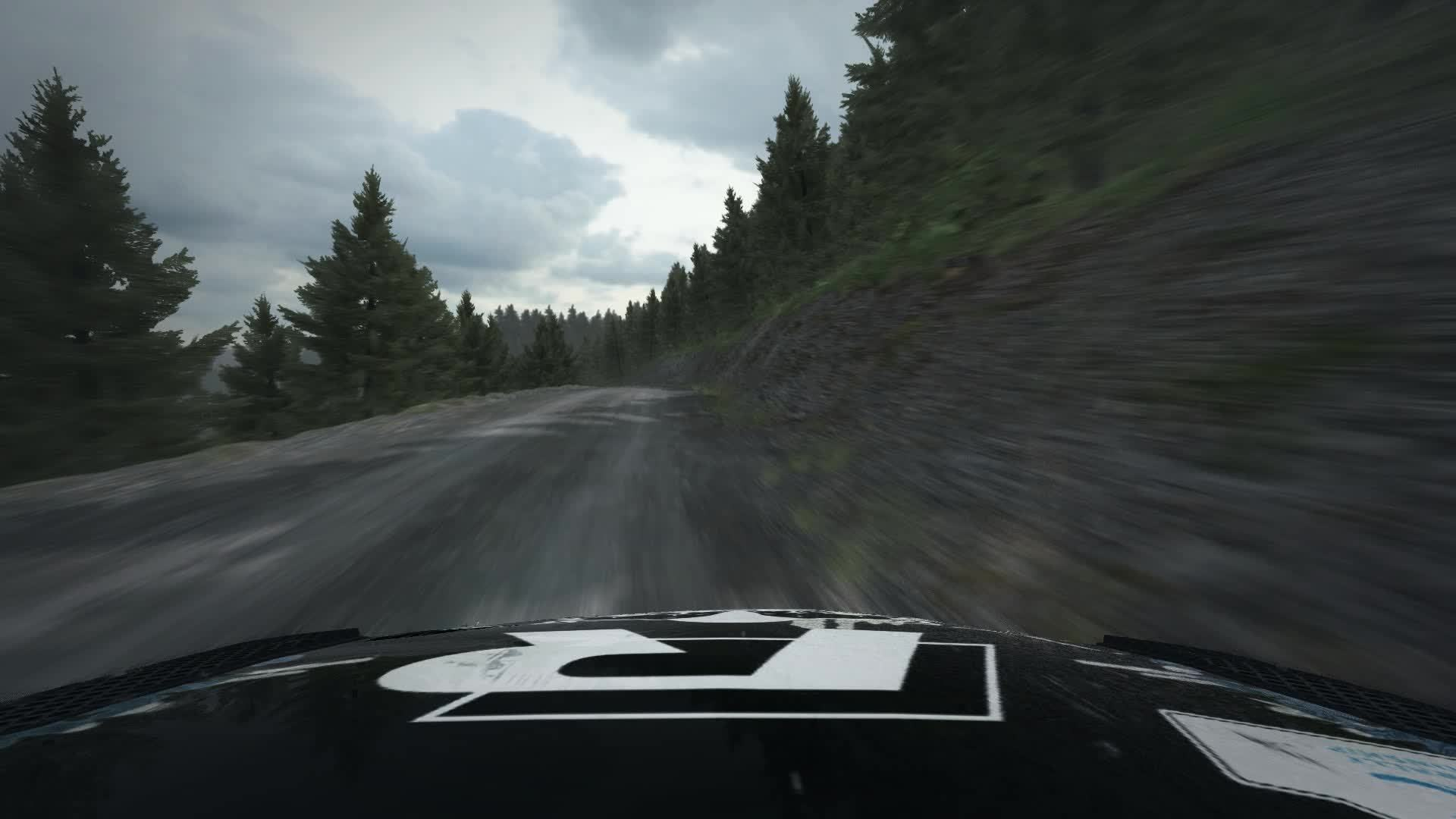 dirtgame,  GIFs