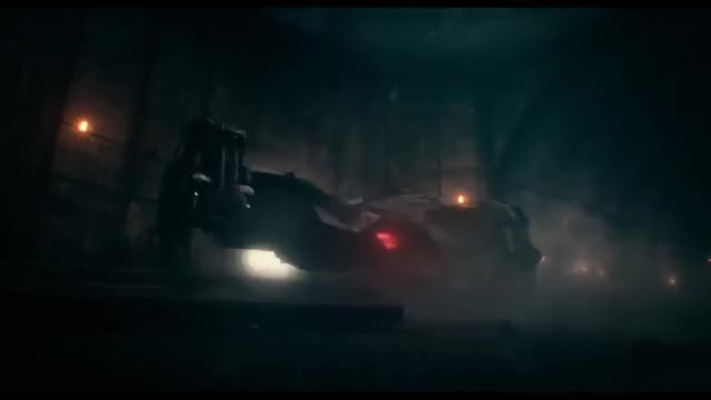 Watch and share Justice League GIFs and Wonder Woman GIFs by Notias1 on Gfycat