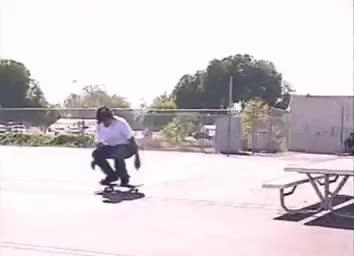 Watch and share Habitat Skateboards GIFs and Danny Garcia GIFs on Gfycat
