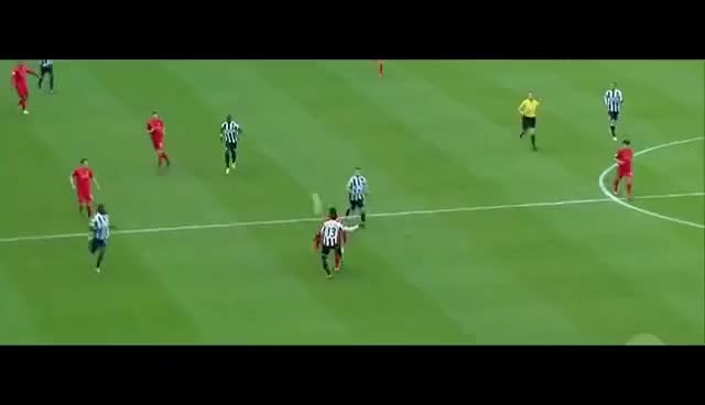Watch and share Coutinho GIFs on Gfycat