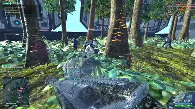 Watch planetside bug GIF on Gfycat. Discover more planetside GIFs on Gfycat