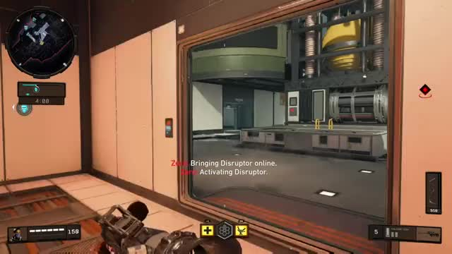 Watch Ingesticles CallofDutyBlackOps4 20190120 07-31-18 GIF on Gfycat. Discover more Rainbow6, Siege GIFs on Gfycat