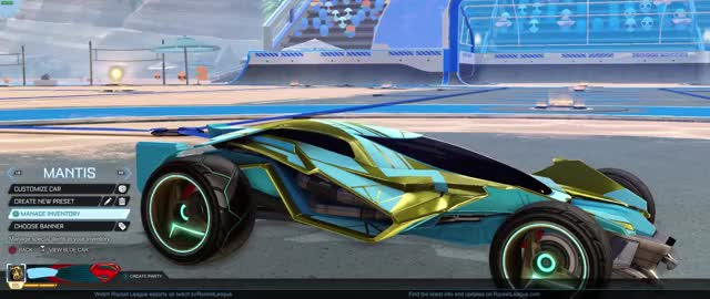 Watch Rocket League (32-bit, DX9, Cooked) 5 29 2018 3 02 58 PMTrim (2)Trim GIF on Gfycat. Discover more related GIFs on Gfycat