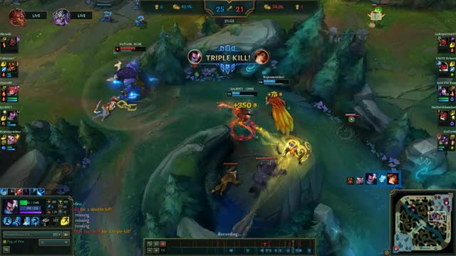 Watch xD GIF on Gfycat. Discover more leagueoflegends GIFs on Gfycat