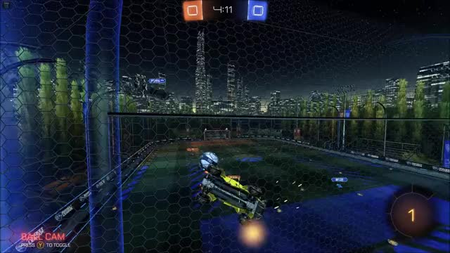 Watch comp GIF on Gfycat. Discover more RocketLeague GIFs on Gfycat