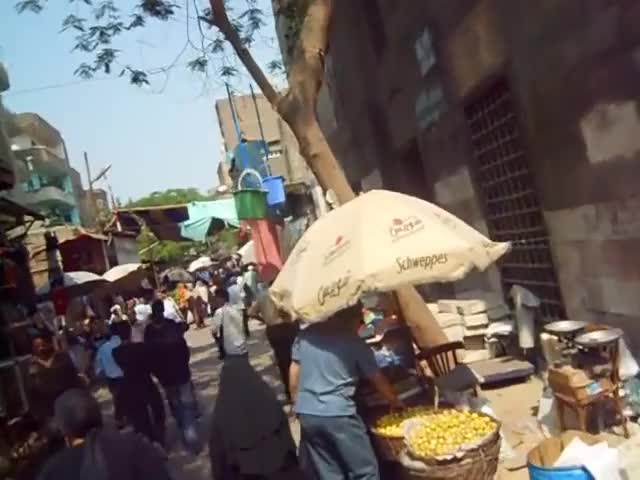 Watch and share Islamic Cairo GIFs on Gfycat