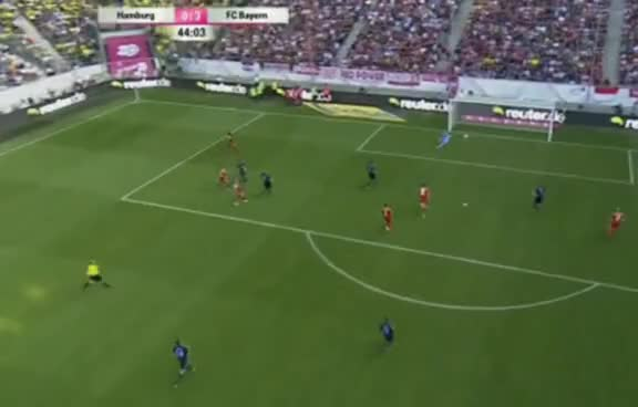 Watch and share Kroos2 GIFs on Gfycat