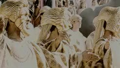 Watch POMPEII 2014 GIF on Gfycat. Discover more Adewale Akinnuoye-Agbaje, emily browning, jessica lucas, kit harington, pompeii, pompeii 2014 GIFs on Gfycat