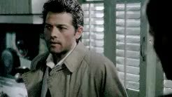 Watch vas angelica GIF on Gfycat. Discover more 4.02, castiel, castieledit, gif, hallowedbecastiel, my stuff, puppycastiel, spn, spnedit GIFs on Gfycat