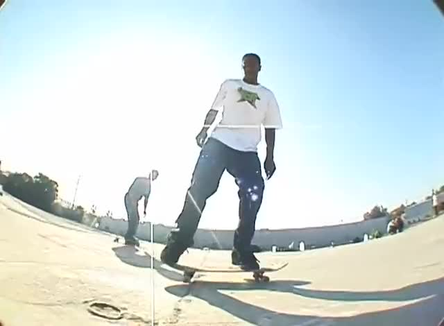 Watch and share Supra Footwear GIFs and Skate GIFs on Gfycat