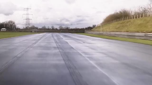 Watch and share Carfection GIFs and Xcar Films GIFs on Gfycat