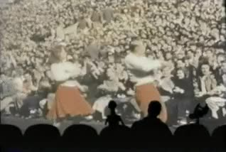 Watch and share Mst3k GIFs and Short GIFs on Gfycat