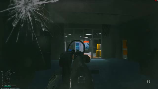 Watch and share Escapefromtarkov GIFs by $upernobÅ on Gfycat