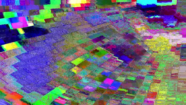 Watch and share Abstract GIFs by spartacus on Gfycat