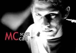 Watch and share Stiles Stilinski GIFs and Scott Mccall GIFs on Gfycat