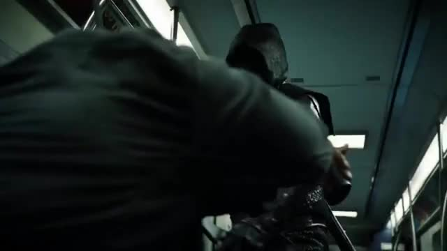 Watch and share Arrow And Flash GIFs by Subline on Gfycat