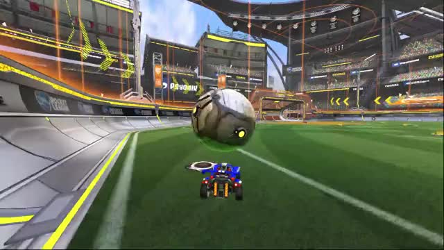 Watch fake GIF by @laqu on Gfycat. Discover more RocketLeague GIFs on Gfycat