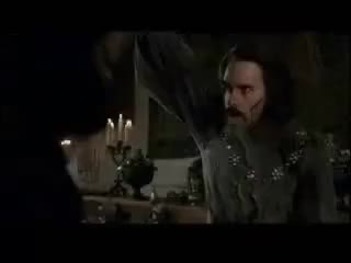 Watch this trending GIF on Gfycat. Discover more Inigo Montoya, Princess Bride GIFs on Gfycat