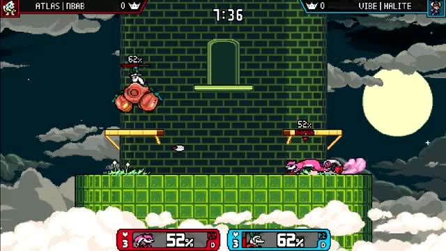 Watch 2019-02-10 16-54-11 GIF by Halite (@issaltreal) on Gfycat. Discover more rivalsofaether GIFs on Gfycat