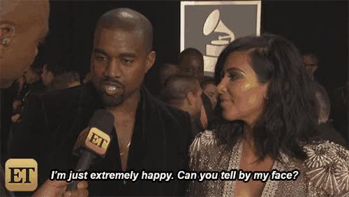 Watch ec GIF on Gfycat. Discover more kanye west GIFs on Gfycat
